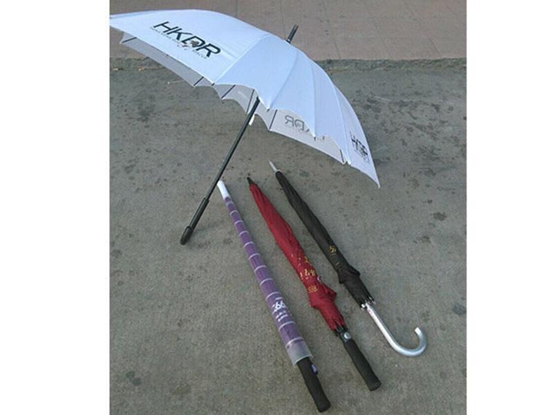 扬州礼品伞-礼品伞市场价格