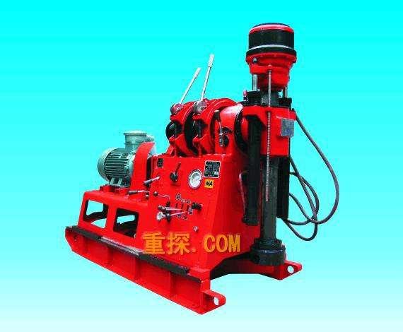 西安坑道钻机配件批发_供应陕西专业的西安坑道钻机配件