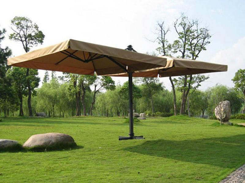 罗马伞优惠-佛山口碑好的罗马伞推荐