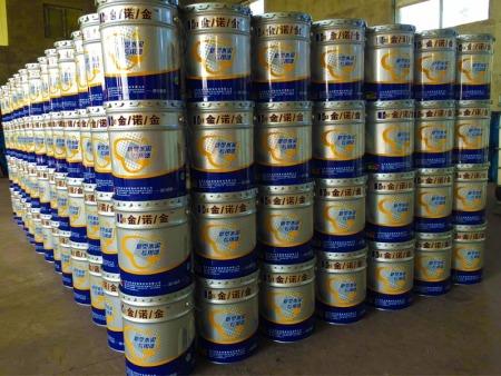 兰州水泥制品漆 甘南藏族自治州供应优惠的水泥制品专用漆