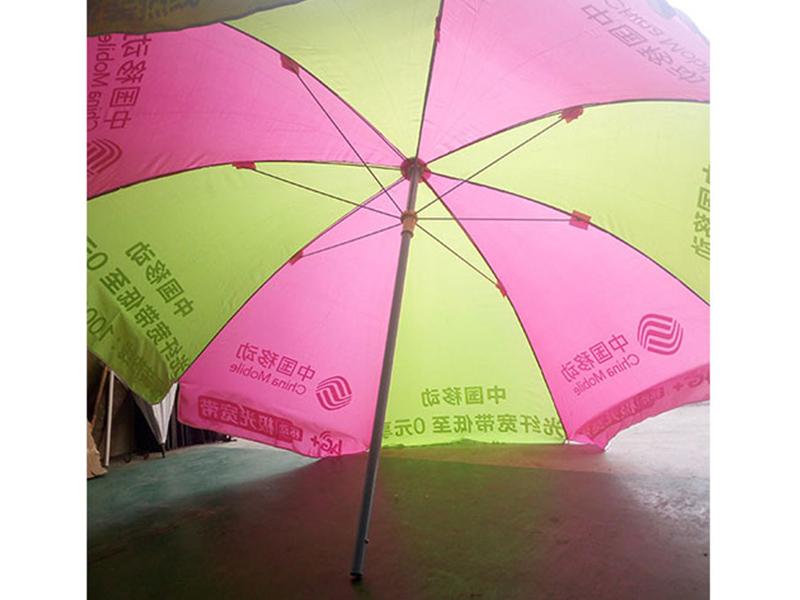 武汉太阳伞-广东价格超值的太阳伞品牌