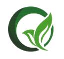 河南青尧环保设备技术bet36被骗怎么办_bet36备用地址_bet36体育在线投注