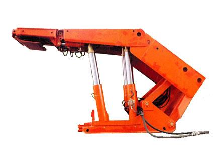 西安液压支架_液压支架配件厂家-陕西液压支架配件价格