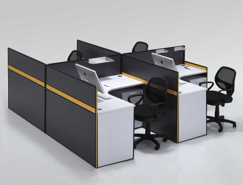 哈尔滨办公家具|哈尔滨办公桌椅|哈尔滨屏风办公桌椅