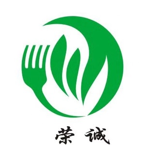 湖州榮誠餐飲管理服務有限公司