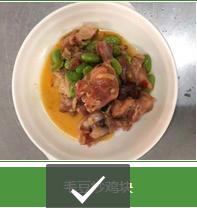 食堂策划服务方案-浙江有品质的食堂策划服务公司