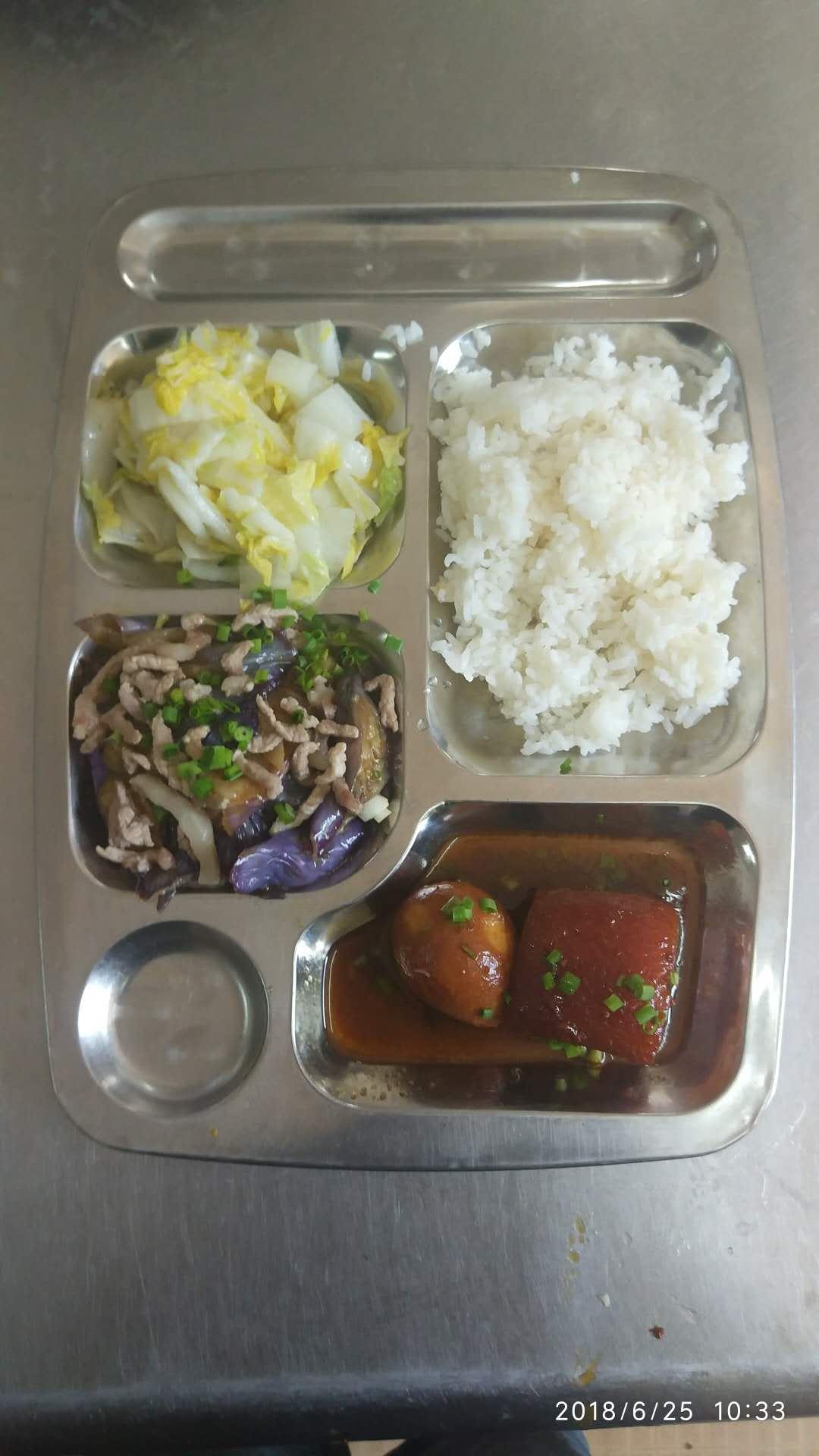 饭堂托管服务-找有实力的食堂托管就到湖州荣诚餐饮