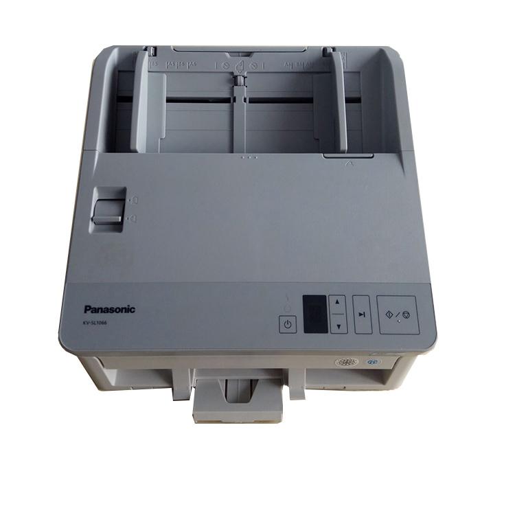 唐山曹妃甸区网络阅卷机对比 扫描阅读机卖点