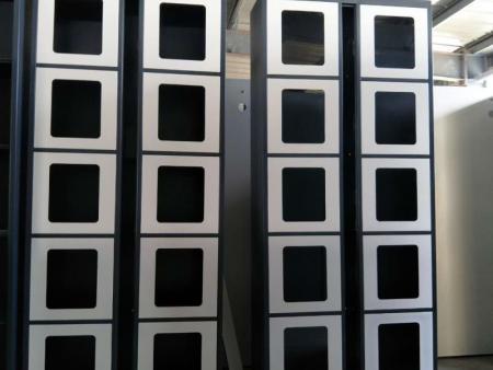 洛阳储物柜-洛阳质量好的储物柜-储物柜生产厂家
