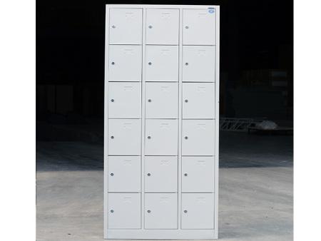 洛阳储物柜-洛阳质量好的储物柜-洛阳储物柜生产厂家