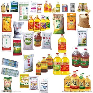 一級的糧油配送服務-浙江聲譽好的糧油配送服務推薦