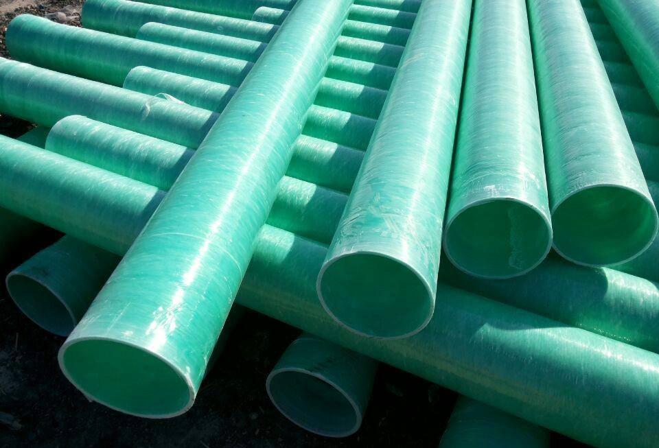 玻璃鋼排水排污管道價位-衡水玻璃鋼排水排污管道怎么樣