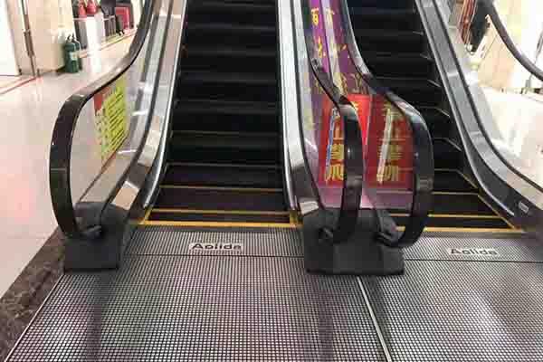 青海电梯价格_选优良的青海电梯,就到青海国欣电梯