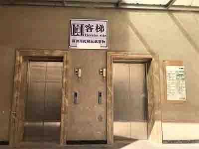 客梯销售-青海国欣电梯专业供应青海客梯