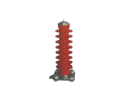 避雷器訂制-如何選購避雷器