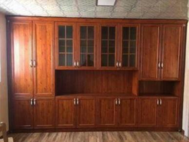 全鋁櫥柜定制-在哪能買到新款全鋁櫥柜