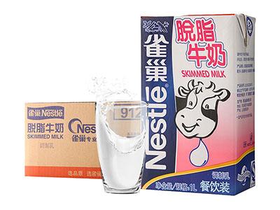 漳州奶茶原物料出售-采購口碑好的咖啡就找品城咖啡