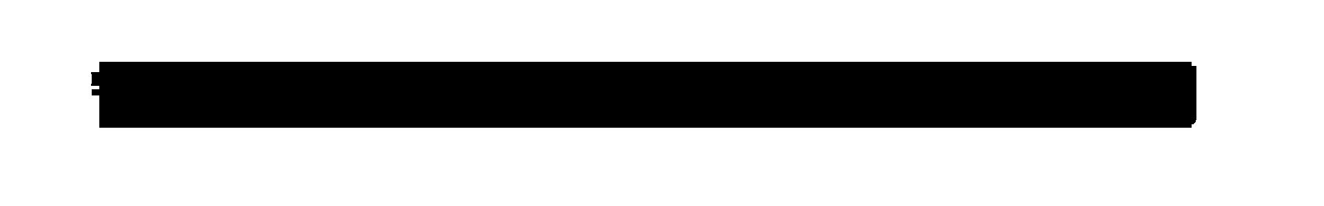 宁夏欧阳泰安工程服务bet36被骗怎么办_bet36备用地址_bet36体育在线投注