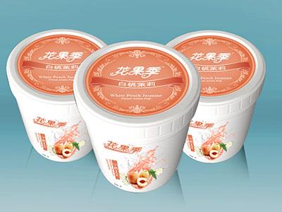 福建竹蔗冰糖-廈門哪里有供應劃算的糖漿