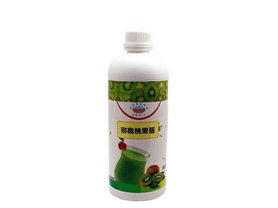漳州咖啡器具供应商-采购实惠的糖浆就找品城咖啡