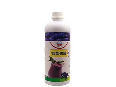 漳州咖啡器具供应商|厦门哪里有划算的糖浆供应