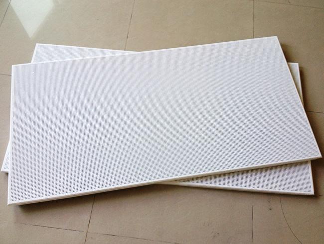 工程鋁扣板|品質好的當選屹晟建材|工程鋁扣板
