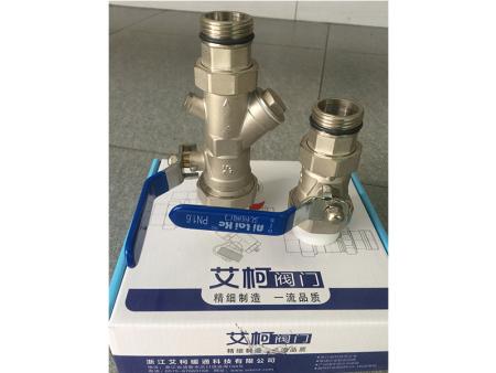 东三省bob综合体育官网回水管不热是什么原因