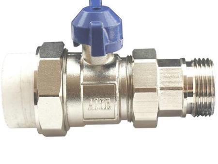 不锈钢沈阳分水器加工设备的保养及维护