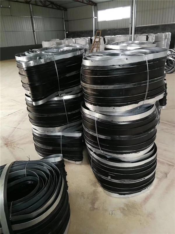 安阳止水带生产厂家-郑州可信赖的止水带提供商