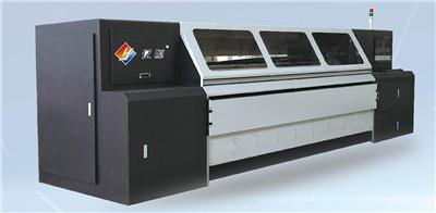 纸箱数码印刷_优良的小批量纸箱纸板无版数码印刷机推荐