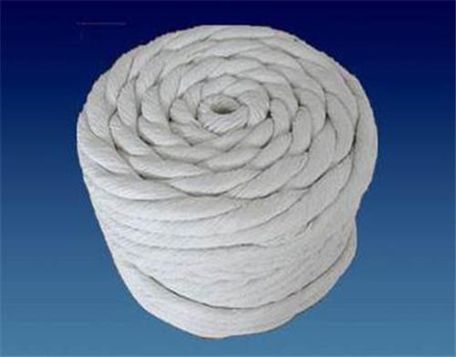 石棉绒品牌-想买质量有保障的石棉制品就到隆泰密封