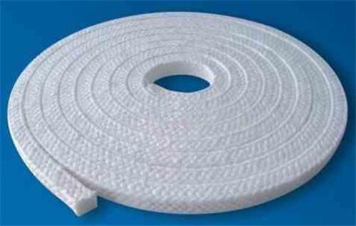 油麻廠家批發|價格優惠的石棉制品推薦