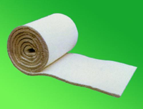 中压石棉板生产厂家|口碑好的石棉制品供应商当属隆泰密封
