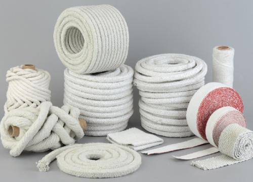 宝鸡石棉绒生产厂家|石棉制品厂家直销