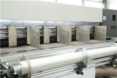 山东优良无版数码纸箱印刷机供应商是哪家