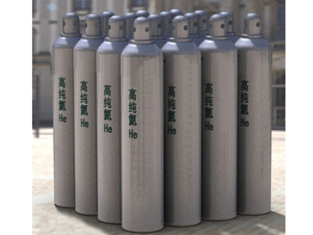 白银氧气运输_高质量的甘肃氧气哪里有卖