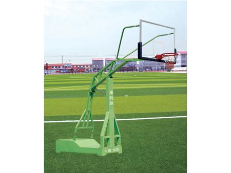 延边篮球架厂家|哪里有销售报价合理的篮球架