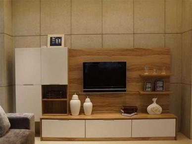 大鹏全铝电视柜 价格实惠的全铝电视柜在惠州哪里有供应