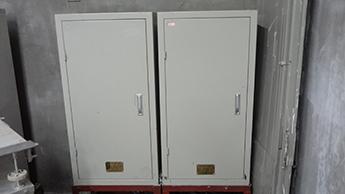 山東XL動力柜PZ配電箱知名廠家_威海XL動力柜PZ配電箱哪家好