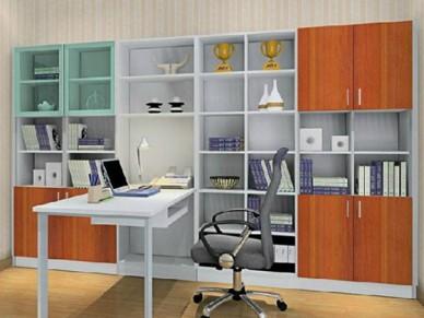 全铝书柜型号-惠州品质有保障的全铝书柜推荐