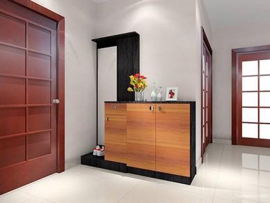 连平全铝鞋柜-供应直销品质可靠的全铝鞋柜