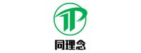 河南同理念农业科技有限公司