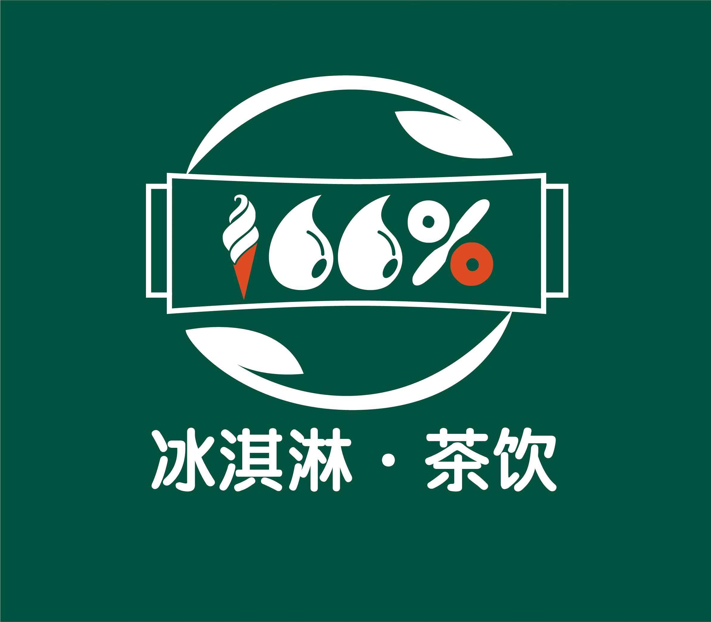 青島合眾宇圣商貿有限公司