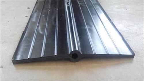 背贴止水带价格-西安哪里有供应高质量的密封材料
