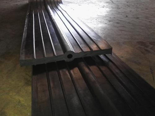 钢板腻子止水带价格-供应西安高性价密封材料