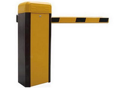 新疆停车场系统厂家直销价格-哈密智能停车场管理系统