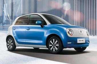 新郑哪有卖新能源汽车的-河南有口皆碑的新能源汽车公司