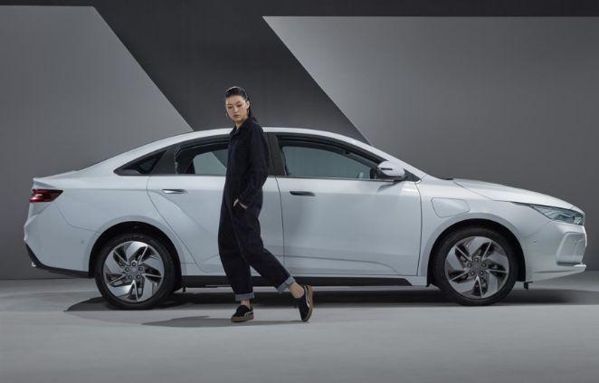 口碑好的新能源汽车经销商推荐