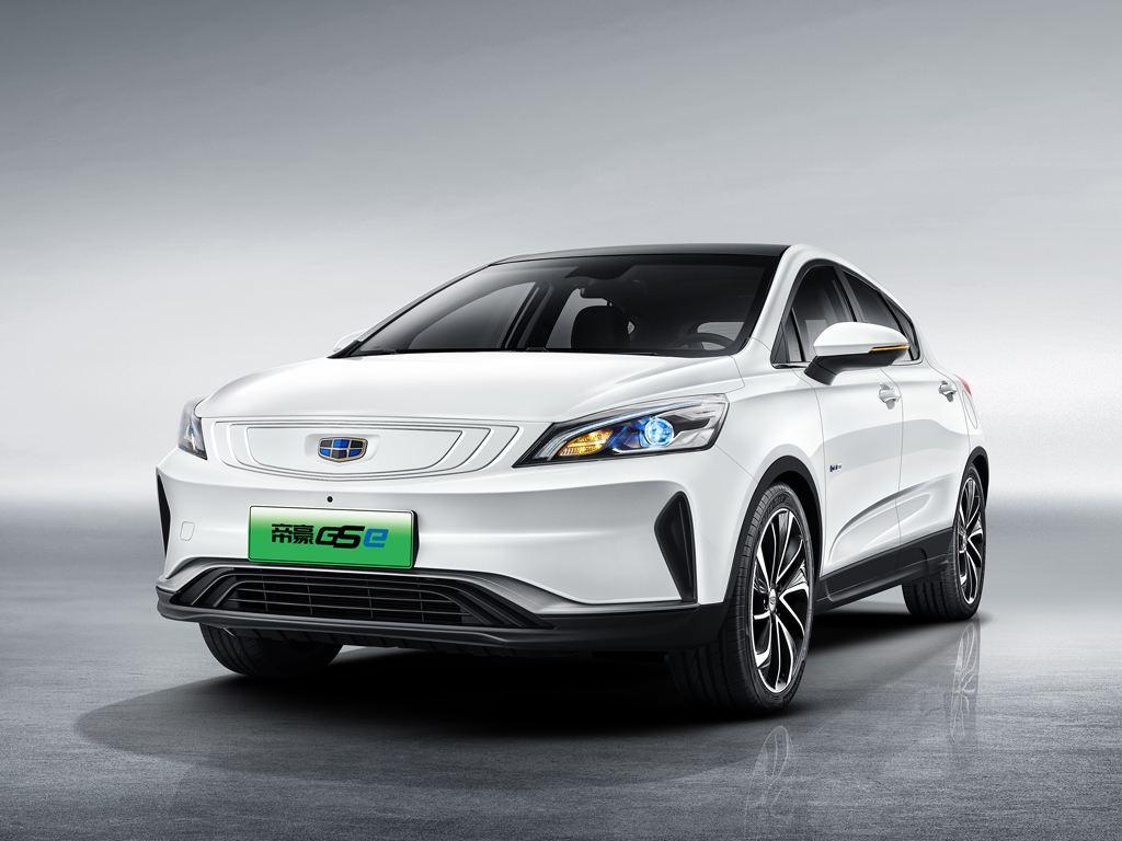 新能源汽车图片_有品质的新能源汽车郑州哪里有售