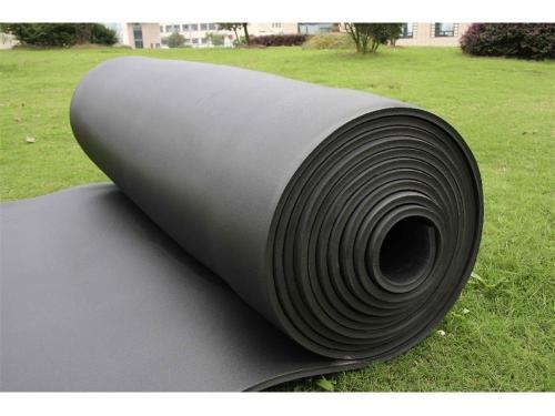 玻璃棉板多少錢-供應西安實用的保溫材料